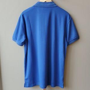 Lacoste Shirts - Lacoste Caiman Polo Shirt